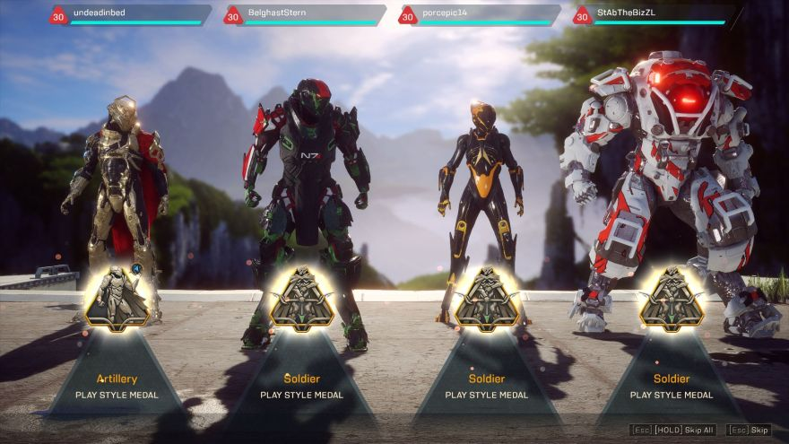 anthem-screenshot-2019-02-26-19-10-42-93