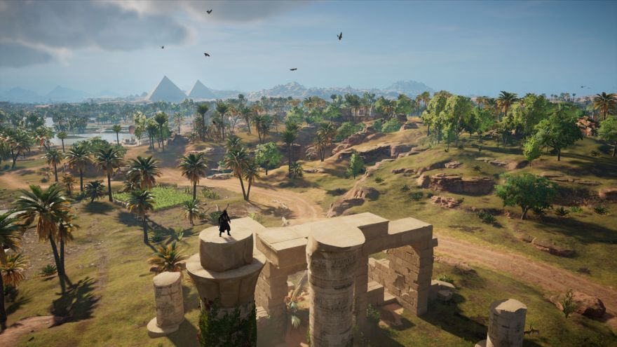 assassins-creed-origins-screenshot-2019-02-09-08-58-14-21