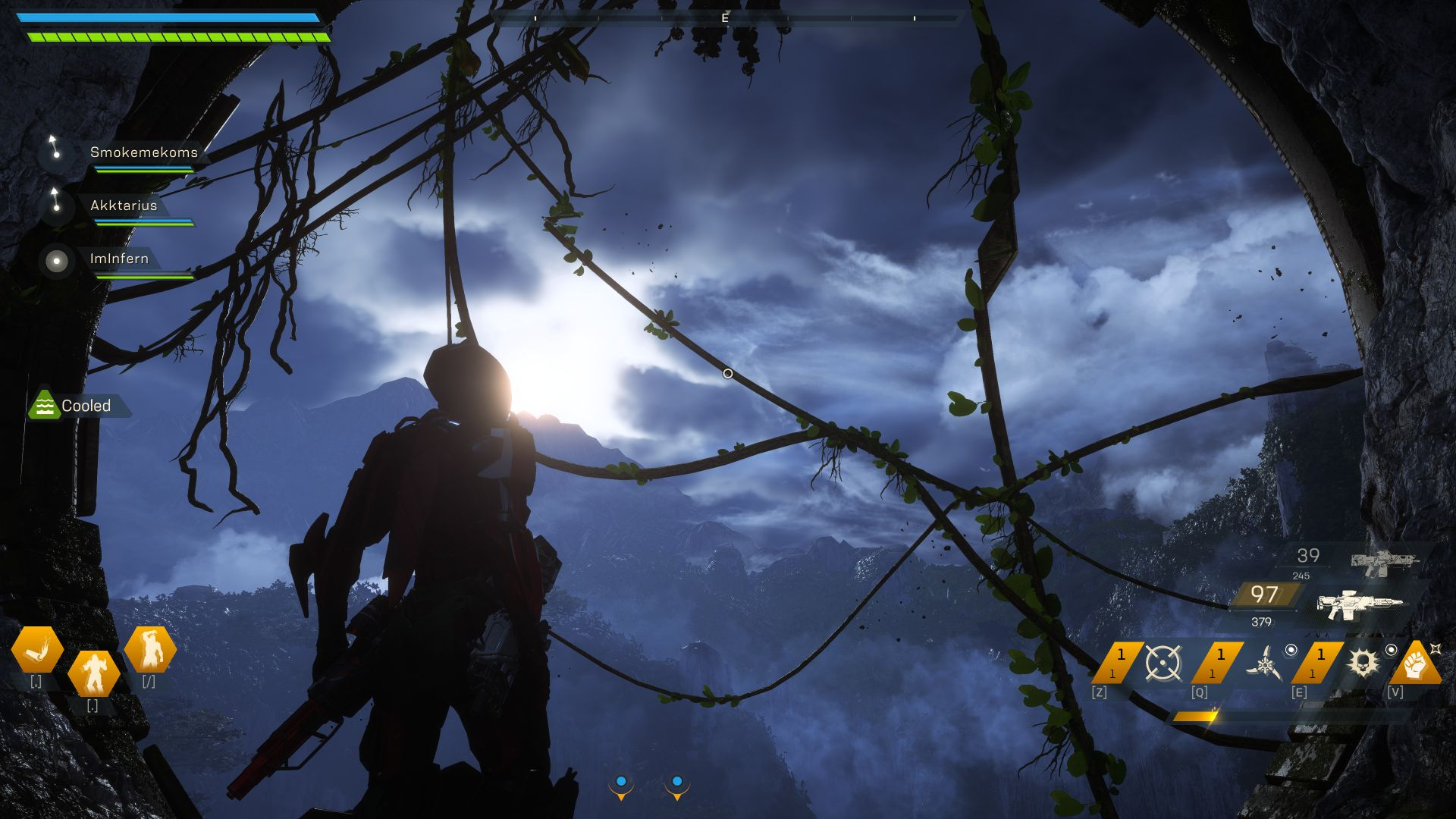 anthem-screenshot-2019-03-10-16-54-07-92