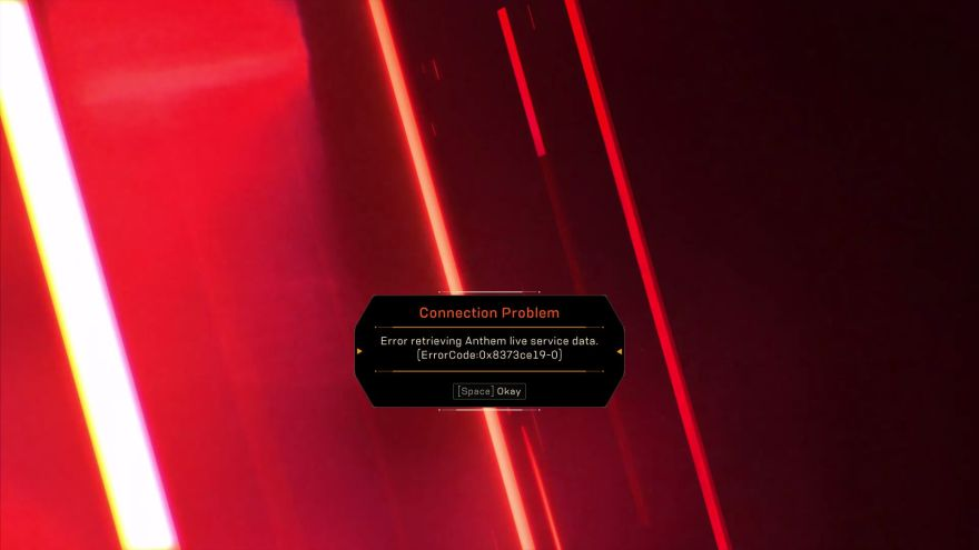 anthem-screenshot-2019-03-10-16-56-51-65