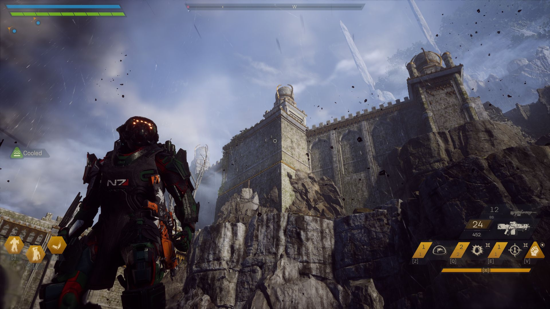 anthem-screenshot-2019-03-26-06-22-13-91