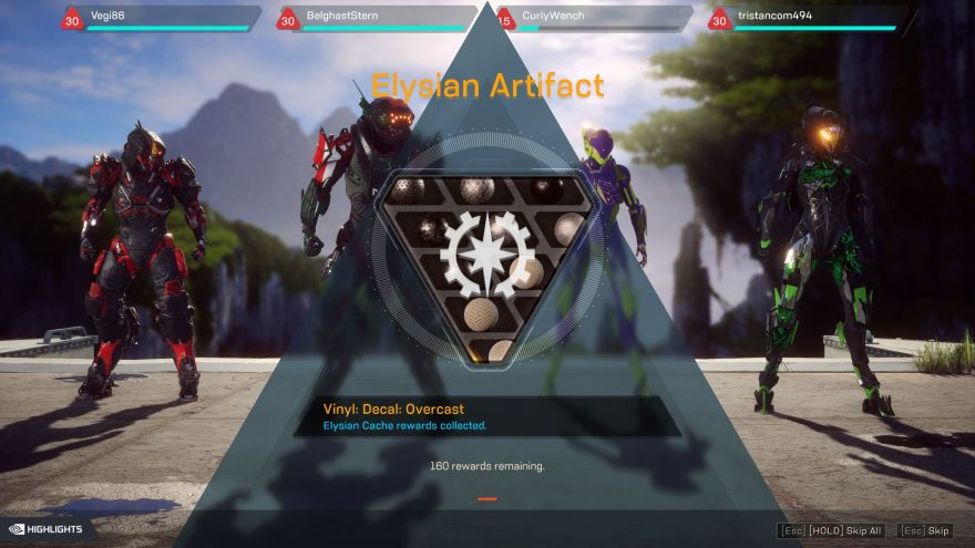 anthem-screenshot-2019-03-26-20-34-13-96