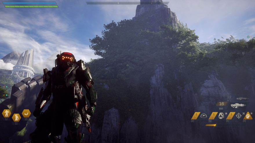 anthem-screenshot-2019-03-27-06-40-34-24