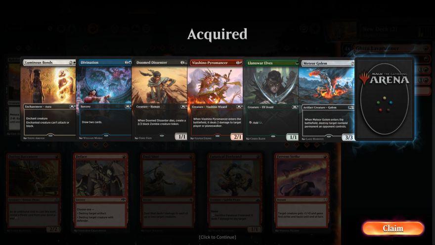 magic-the-gathering-arena-screenshot-2019-03-31-15-31-28-96