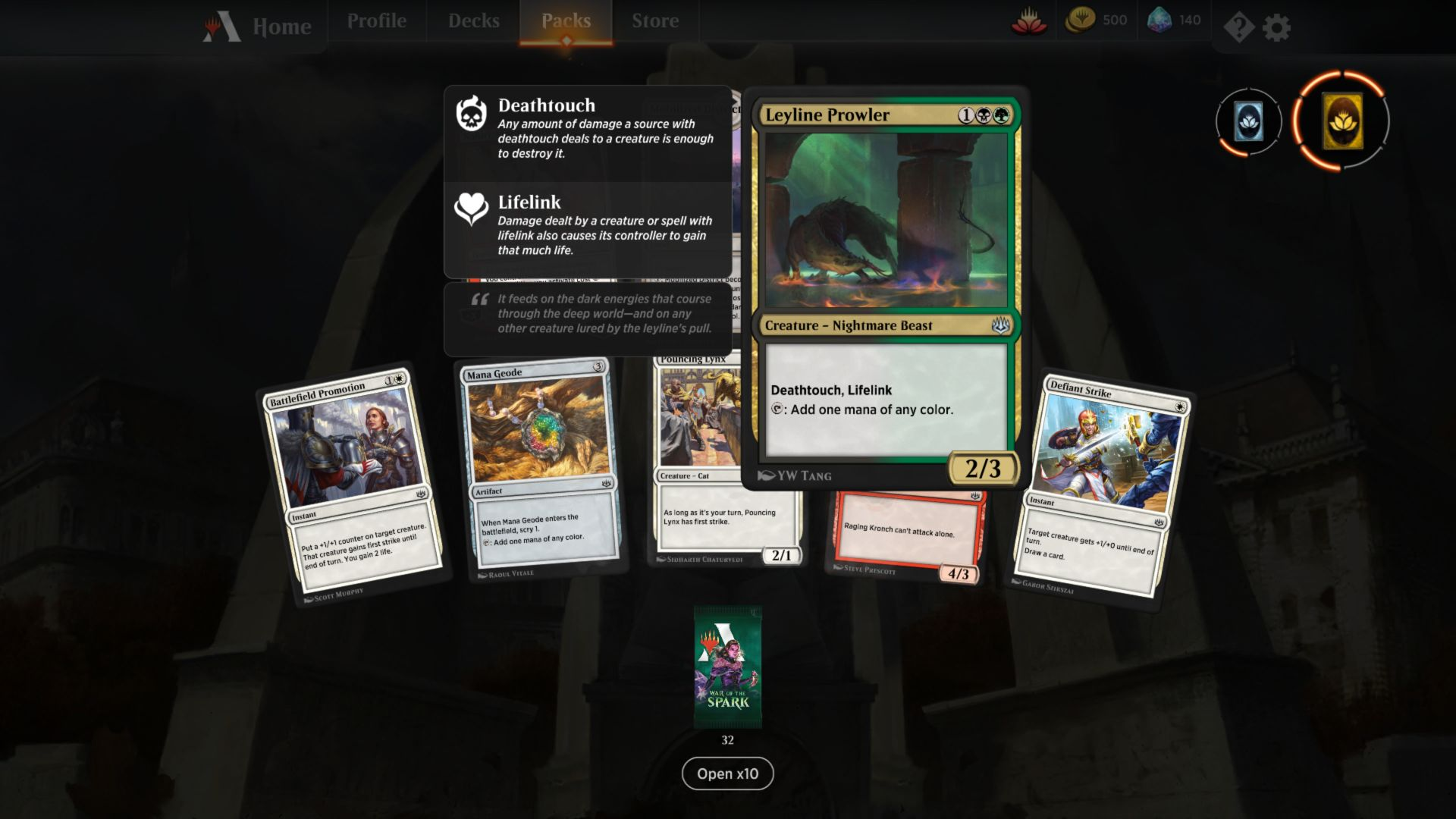 magic-the-gathering-arena-screenshot-2019-04-25-18-37-09-45
