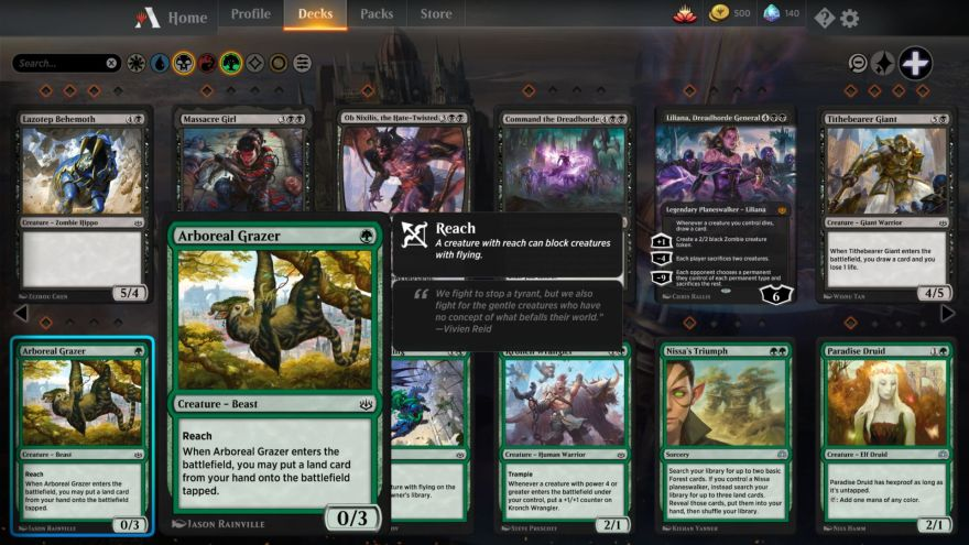 magic-the-gathering-arena-screenshot-2019-04-26-06-40-43-08
