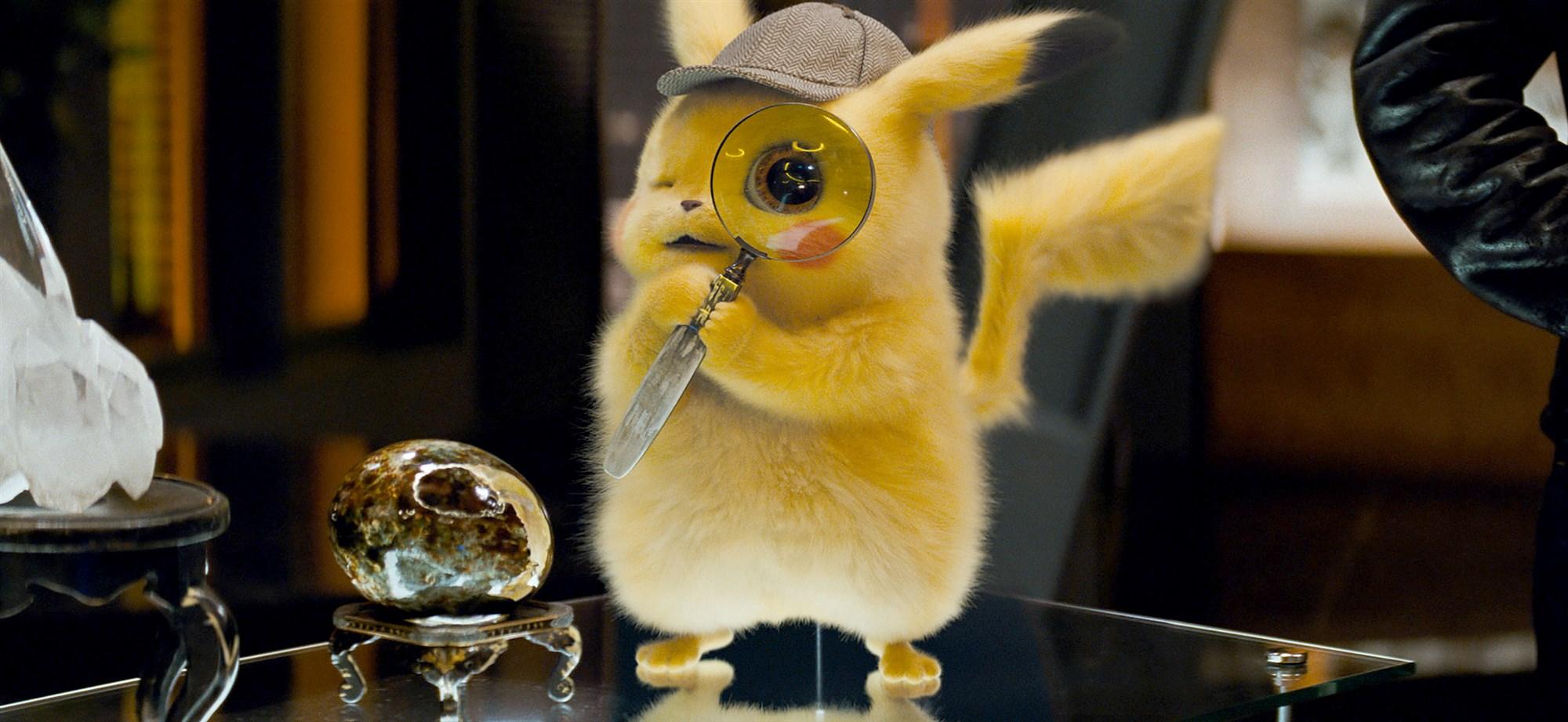 190510-detective-pikachu-4-ew-655p_0d18774539f72fbe95ebba14da44addb-fit-2000w