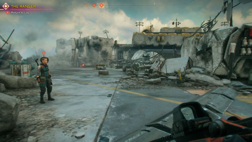 rage2-screenshot-2019-05-13-19-03-58-10