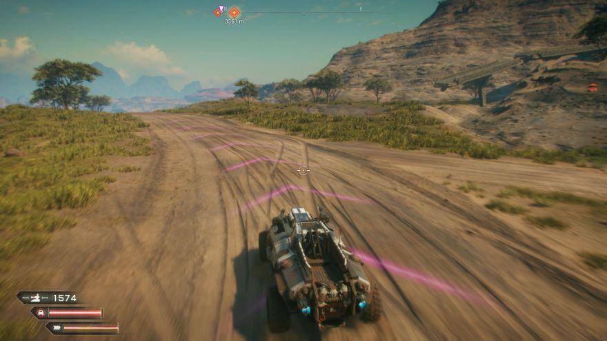 rage2-screenshot-2019-05-13-19-52-15-45