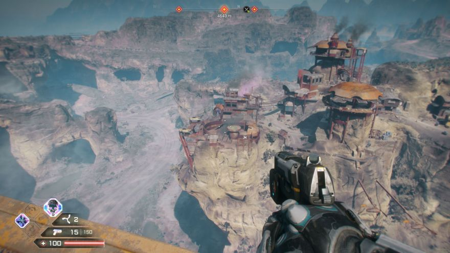 rage2-screenshot-2019-05-13-20-04-13-99