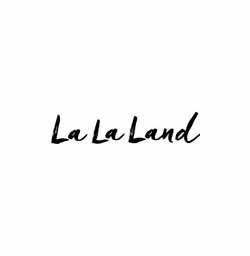 La La Land WP Carousel1