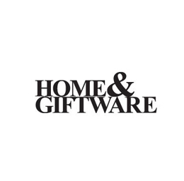 home-&-giftware