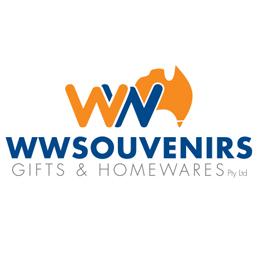 WWSouveneirs Marketplace
