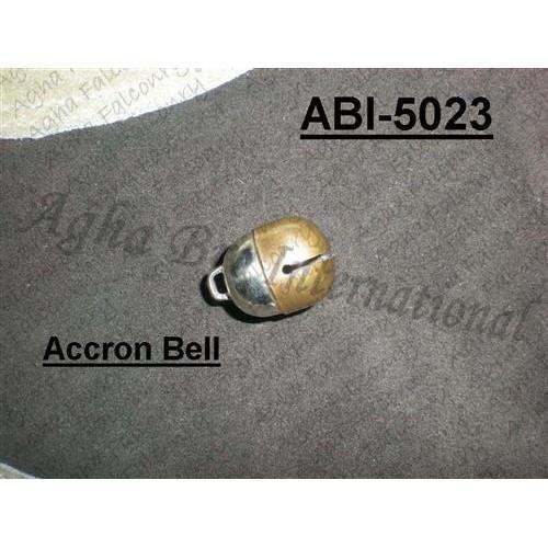 Accron Bells (ABI-5022)