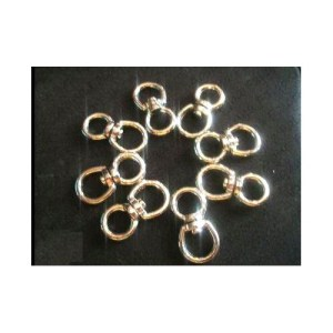 Ring Swivels (ABI-5015)