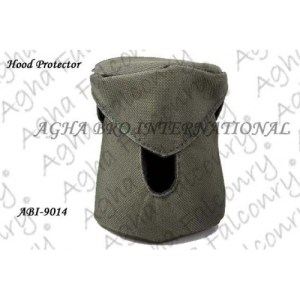 Hood Protectors (ABI-9014)
