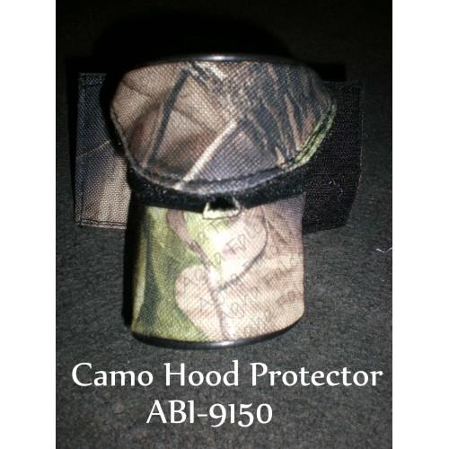 Camo Hood Protectors (ABI-9150)