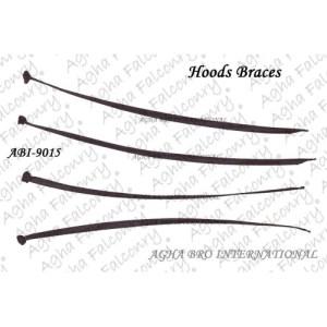 Hood Braces (ABI-9015)