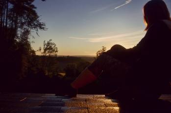 _fighting-solitude