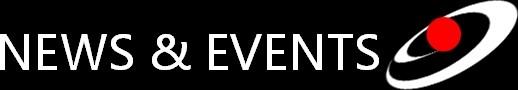 AGIC News & Events