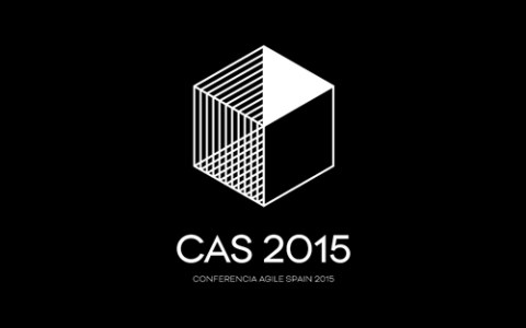 CAS2015