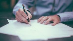 Basildon opts for Agile Licensing