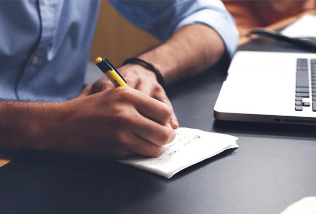oxfordshire case study agile gis