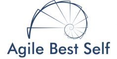 Agile Best Self