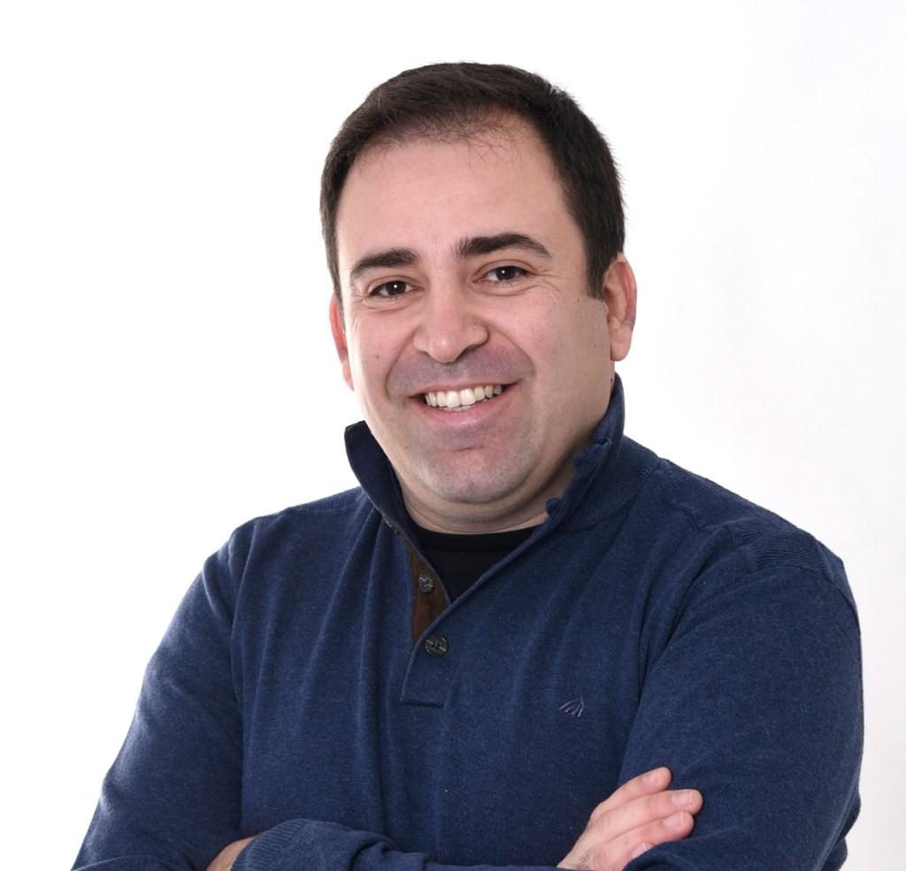 Hugo Pais