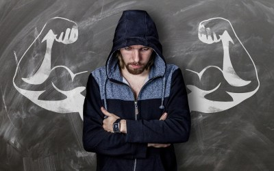 Google BigQuery – Online Training resources