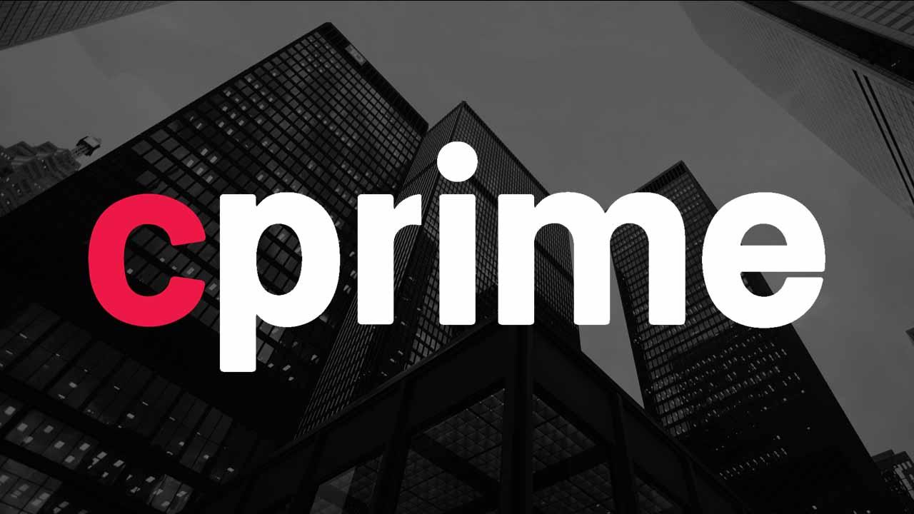 cprime virtual event