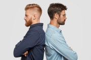 Scrum Master versus Project Manager ¿en qué se diferencian?