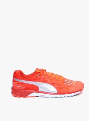 Puma-Faas-300-V4-Orange-Running-Shoes-9388-7069561-2-pdp_slider_m