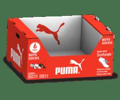 PUMA-rotated3