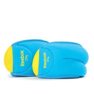 reebok_ankle_weights