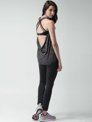 11467963138510-FOREVER-21-Charcoal-Grey-Criss-Cross-Back-Athletic-Top-8001467963138376-4