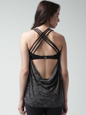 11467963138556-FOREVER-21-Charcoal-Grey-Criss-Cross-Back-Athletic-Top-8001467963138376-3