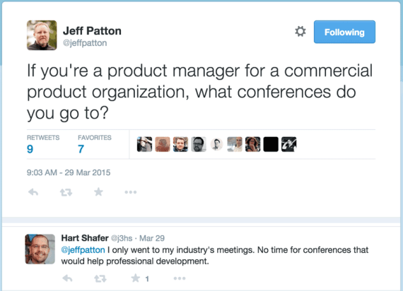 jeff-patton-no-time-product-owner
