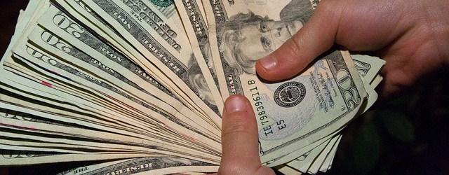 10 personal cash management strategies that work