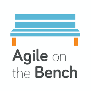 Agile on the Bench