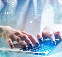 Accelerate Digital Transformation with Low-Code