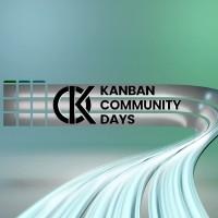 Kanban Community Days 2020