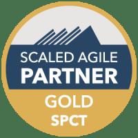 partner-badge-gold-spct-300px