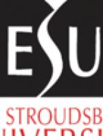 East_Stroudsburg_University_logo