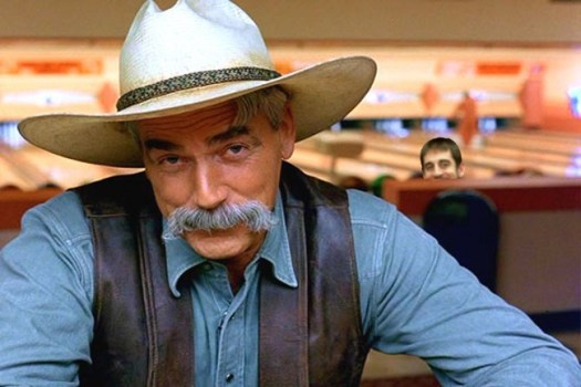 Sam-Elliott1