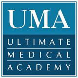 Client UMA
