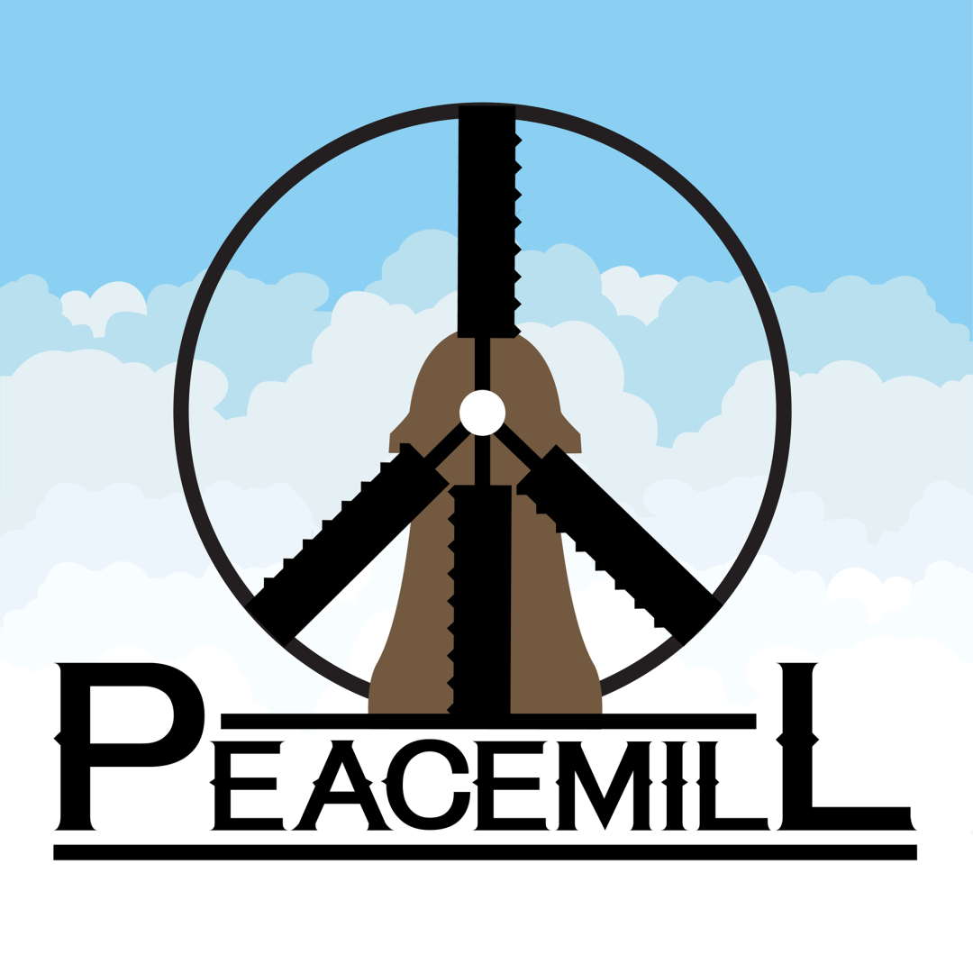 peacemill