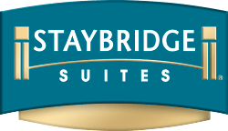 Staybridge Suites