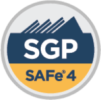Lead a SAFe transformation at a government agency with certified SAFe training course SAFe for Government®