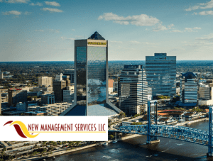 New Management Services Case Study